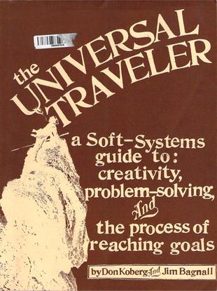 universaltraveler_complete.pdf