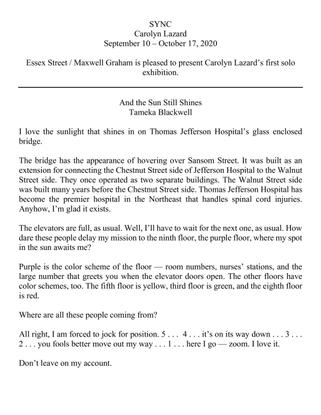 carolynlazard_sync_pressrelease.pdf