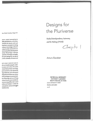 designs-for-the-pluriverse-escobar-2018-chapter-1.pdf