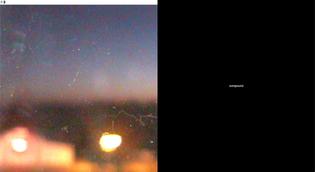 screen-shot-2020-09-12-at-4.08.19-pm.png