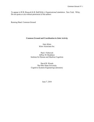 Common_Ground_Single.pdf