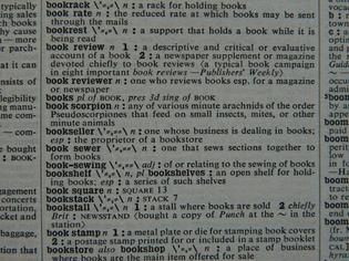book-scorpion.jpg