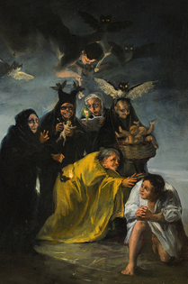 8-witches-sabbath-francisco-goya.jpg