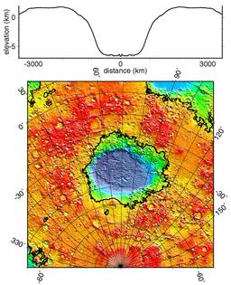false_color_of_hellas_planitia.jpeg