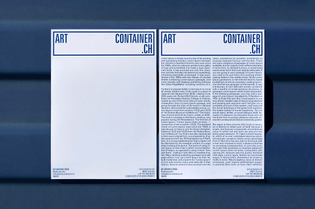 art-container-zurich_4_web-fit.jpg