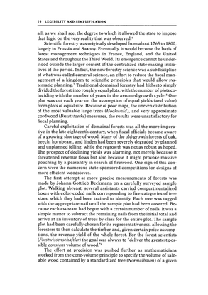 seeing-like-a-state-excerpt.pdf