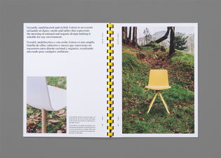 08-Enea-Catalogue-by-Clase-bcn-on-BPO.jpg