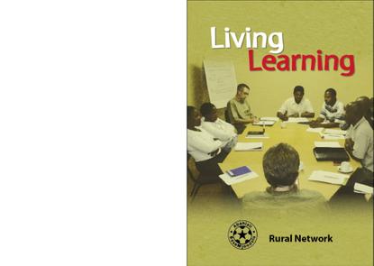 lindela-figlan-living-learning.pdf
