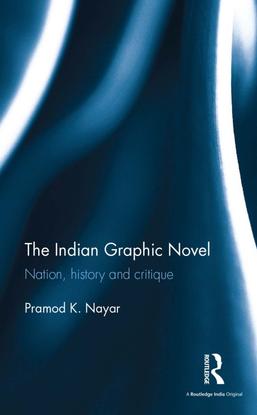 pramod-k-nayar-the-indian-graphic-novel-nation-history-and-critique.pdf