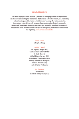 drucker_johanna_graphesis_visual_forms_of_knowledge_production.pdf