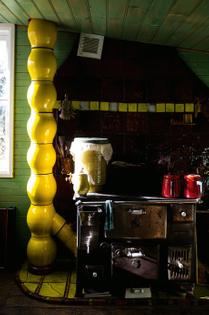 yellow-chimney-acs0816p36-20160928122735.jpg