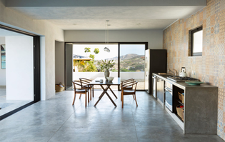 Costa-Azul-House-Boutique-Homes-Baja-9-1050x663.jpg