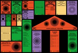 site_sundance_film_festival_2020_006.jpg
