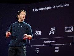 David Eagleman: Can we create new senses for humans?