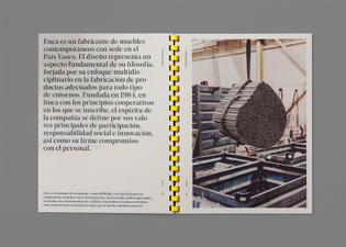 13-Enea-Catalogue-by-Clase-bcn-on-BPO.jpg