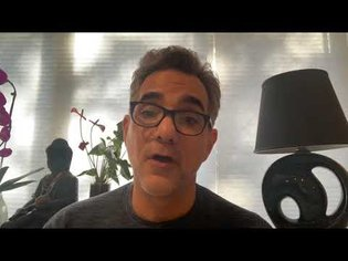 Tackling AI Bias is a human problem   Seth Dobrin   TEDxUniversityatBuffalo