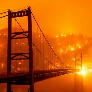san_francisco_callifornia_wildfires_ap.jpg