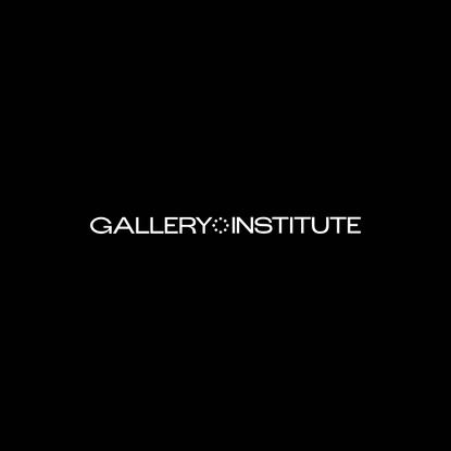 Gallery Institute