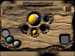 KPT3SpheroidDesigner.jpg