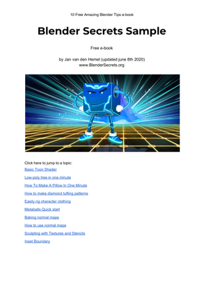 blender-secrets-sample-2020-v2.pdf
