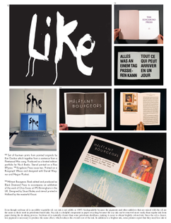 graphic-magazine-profile-05_2010.jpg