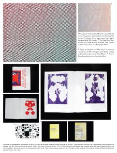 graphic-magazine-profile-04_2010.jpg