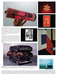 graphic-magazine-profile-03_2010.jpg