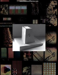graphic-magazine-profile-02_2010.jpg