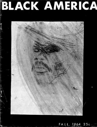 513.ram.black.america.fall.1964.pdf