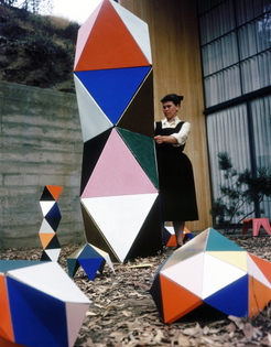 ray-eames-the-toy-1951.jpg