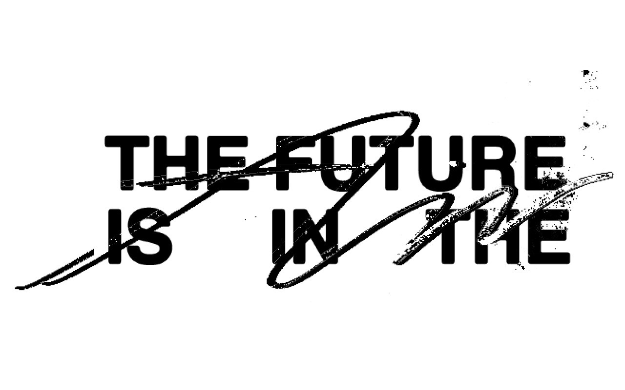 future_in_the_air_proposal297.jpg