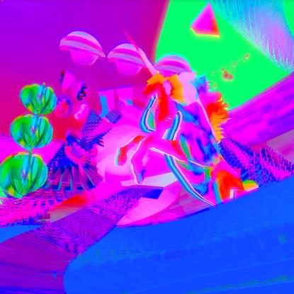 Сайт «Аквариума»