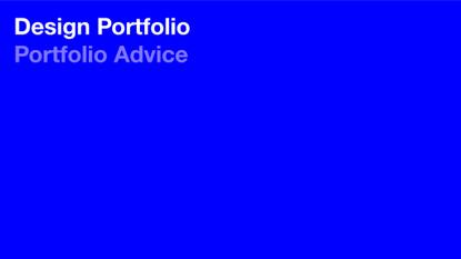 [public]-portfolio-advice.pdf