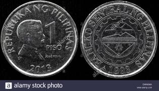 1-piso-coin-jose-rizal-philippines-2013-dwn0ma.jpg