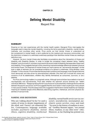 the_disability_studies_reader_-_-23_defining_mental_disability-.pdf