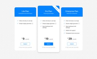 free-pricing-table-plugins.jpg