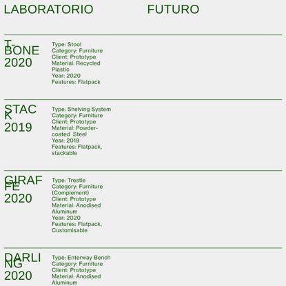laboratorio-futuro