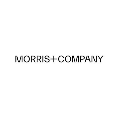 Morris+Company