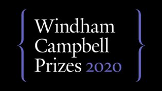 2020 Windham-Campbell Lecture by Samuel R. Delany