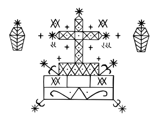1920px-vevebaronsamedi.svg.png