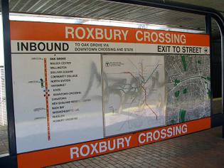 roxbury.crossing.jpg