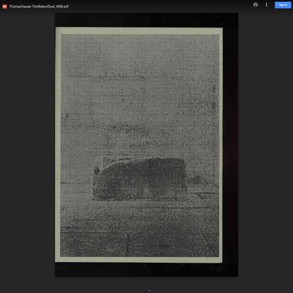 ThomasHauser-TheWakeofDust_WEB.pdf