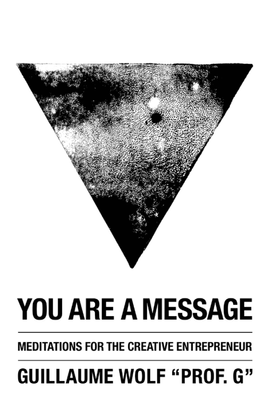 you-are-a-message-spl.pdf