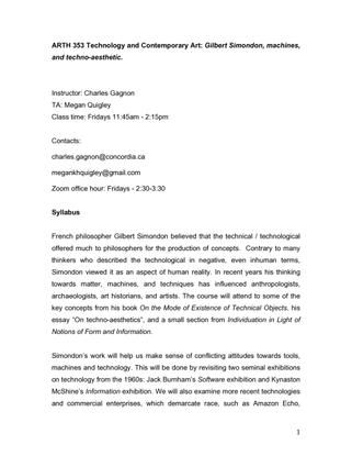 arth353-syllabus.pdf