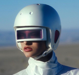 Dior, 1987
