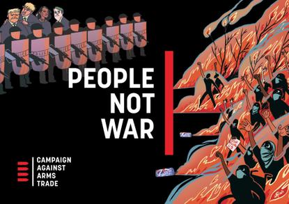 people not war .pdf