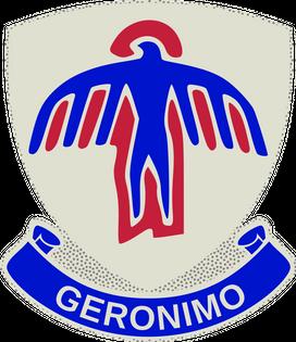 1024px-501-parachute-infantry-regiment.svg.png