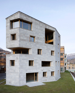 https://www.swiss-architects.com/en/horvath-pablo-chur