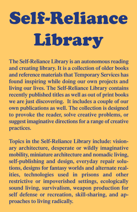 self-reliance_library_low_res.pdf