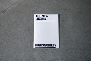 the-new-luxury-whitepaper-highsnobiety-01.jpg
